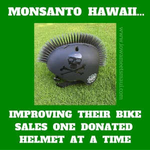 Improving Bike Sales