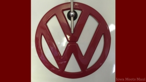 What Would Make You Buy An OldVolkswagen?