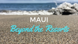 Header Maui