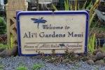 Ali'i Gardens Maui