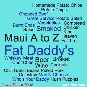 Iowa Meets Maui-2