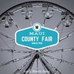 Maui County Fair